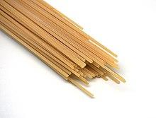 Spaghetti chitarra top.jpg