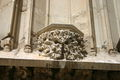 Spain.Girona.Catedral.Lateral.Detalle.03.jpeg