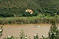 Spain (3031505349).jpg