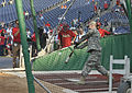 Spc. Sands 'Catching Up' with the Arizona Diamondbacks 130626-A-IL967-168.jpg