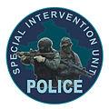Special Intervention Unit-Kosovo.jpg