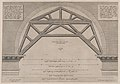 Speculum Romanae Magnificentiae- Wooden Framework to Support Arches in a Building MET DP870363.jpg