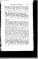 Speeches of Carl Schurz p205.PNG