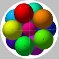 Spheres in sphere 11.png
