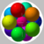 Spheres in sphere 11.png
