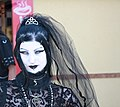 Spider Geisha - Flickr - SoulStealer.co.uk.jpg