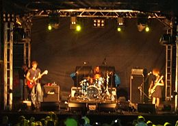 Spiderbait at Parra (cropped).JPG