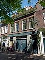 Spieringstraat 83 & 83a in Gouda.jpg