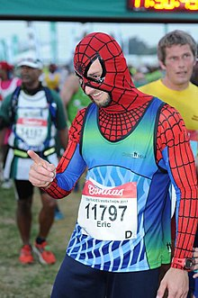 Job Resume Format Reallife Superhero  Wikipedia Automotive Service Advisor Resume Pdf with Excellent Resume Example Pdf Spinnekop Afrikaans Word For Spider Runs The Morning Traffic In A Spiderman  Garb Eric Nefdt Real Name Does This To Raise Awareness For Kids Born  With  Vendor Management Resume Pdf