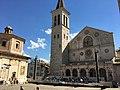 Spoleto2.jpg