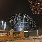 Spoletosfera 3.jpg