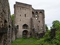 Sporkenburg Eitelborn 3.jpg