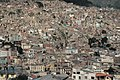 Sprawling housing in La Paz.jpeg