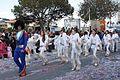 Spring Carnival, Limassol, Cyprus - panoramio (5).jpg
