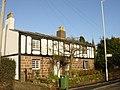 Spring Cottage, Bromborough - geograph.org.uk - 105942.jpg