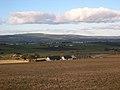 Springfield Farm - geograph.org.uk - 352569.jpg