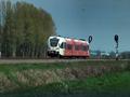 Spurt-onderweg-naar-Groningen.png