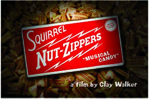 Squirrel Nut Zippers Musical Candy poster.jpg