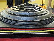 Yantra - Wikiquote