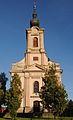 Srpska pravoslavna crkva Svetog Nikole u Ostojićevu 1.jpg