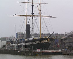 Ss greatbritain.jpg