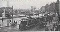 Städtische Straßenbahnen Wien 1903–1913 (page 32 crop) – Franz-Josefs-Kai und Ferdinandsbrücke.jpg