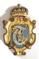 Stävmärke - Sjöhistoriska museet - O 08353.3.tif