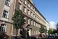 Střední škola (Žižkov).jpg