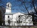 St-Archangel-Michael-church.jpg
