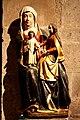 St-Kolumba-Köln-Anna-Selbdritt-um-1500.JPG
