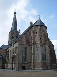 St.Catharinakerk.JPG