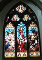 St.Collen - Auferstehungsfenster 1.jpg