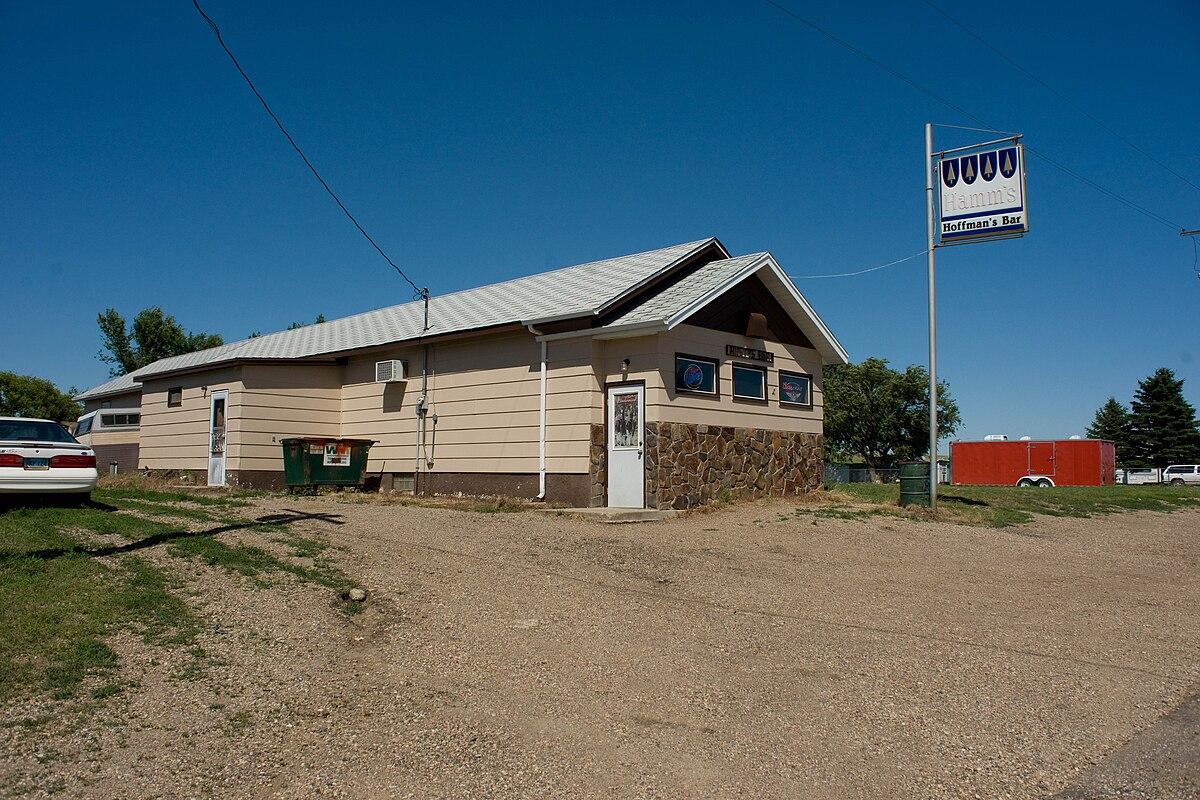 North dakota morton county glen ullin - North Dakota Morton County Glen Ullin 34