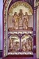 St. Antonius (Trierscheid) 05.jpg