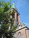 st. augustinuskerk