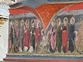 St. Bartholomäus Walchstadt 4.jpg