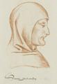 St. Bernardin of Siena.png