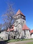 St. Crucis Espenfeld - 1.jpg
