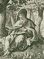 St. Disibod, Ausschnitt.jpg