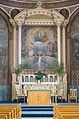 St. Francis Xavier Church Interior North.jpg