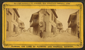 St. George St., St. Augustine, Florida, from Robert N. Dennis collection of stereoscopic views 4.png