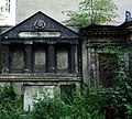 St. Jacobi-Friedhof, Karl-Marx-Straße 4, Berlin-Neukölln, Bild 6.jpg