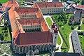 St. Lambrecht, Benediktinerstift, Stiftskirche.JPG