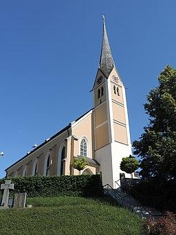 St. Martin (Aindling) 02