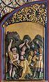 St. Michael ob Rauchenödt Flügelaltar Stephanus-Steinigung 01.jpg