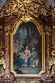 St. Pölten Dom Josephs-Altar 01.JPG