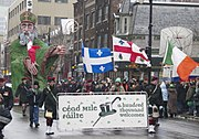 St. Patrick's Day Montreal 2007.jpg