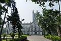 St. Paul's Cathedral Kolkata (38270424406).jpg
