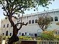 St. Paul's Church Daman & Diu, Diu Dsc-0001.jpg