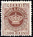 St. Thomas and Prince Islands 1869-75 Sc9.jpg